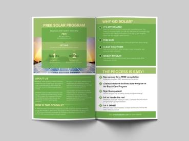 Perpetual Joules Brochure Inside