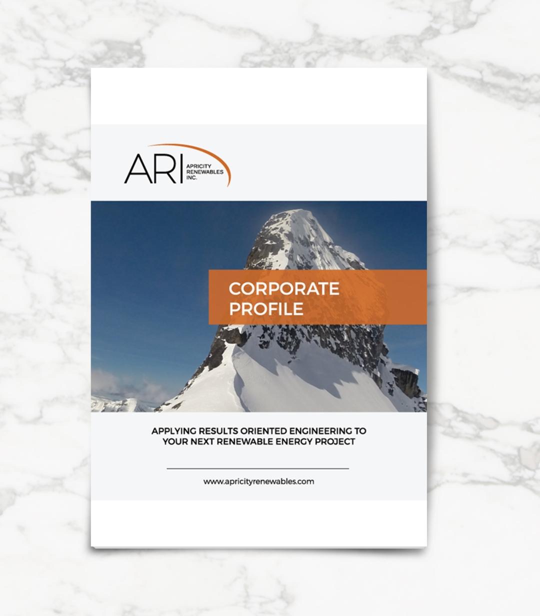 Apricity-Corporate-Profile-Cover
