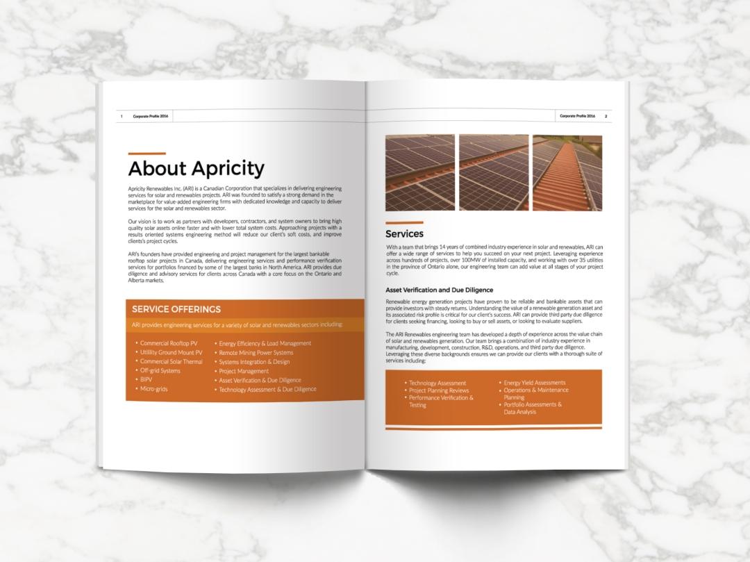 Apricity-Corporate-Profile-Inside