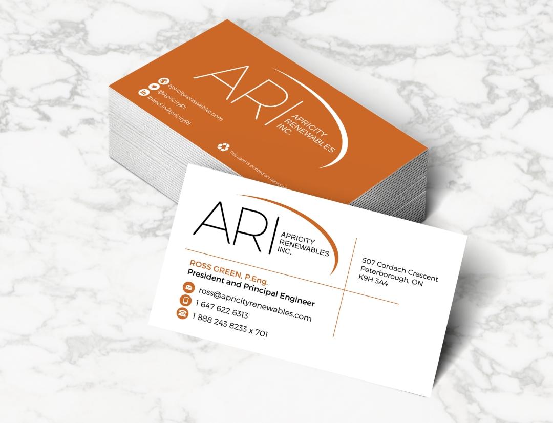 ARI-Business-Cards.jpg